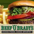Beef's Rewards   Beef 'O' Bradys loyalty program