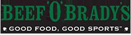 Beef 'O' Brady's Family Sports restaurant