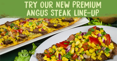 Try Our New Premium 